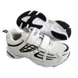 Спортивную обувь (KB-DL06) - 1