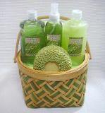 Салон красоты ванной душем подарочный набор (09NW005)