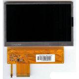 Lcd-Schirm mit Hintergrundbeleuchtung für Sony PSP