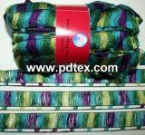 Ручного вязания пряжа (PD11060)