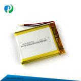 3.7V 3000mAh Batería de polímero de alta calidad
