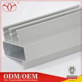 Tausendstel-Ende anodisierte Strangpresßling-Profil des Aluminium-6061 6063 für Türen und Windows (A117)