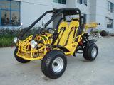 Buggy di EEC/Eap 250cc (XT250GK-2)