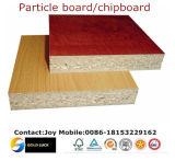 Доска/макулатурный картон/доска частицы прокатанные меламином