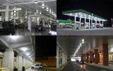 熱い販売法BrigdeluxおよびMeanwellドライバー60W LEDおおいライト
