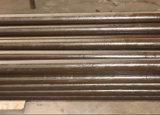 Chaudière à tubes sans soudure en acier au carbone (ASTM192, DIN17175, ASTM210)
