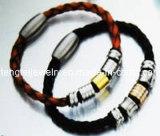 Armband (B110)