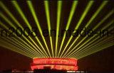 Proiettore impermeabile esterno di illuminazione 800W di paesaggio di illuminazione di Architainment
