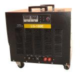 Cortador de Plasma de ar do inversor (LG-160E)