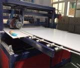 Fabrikant 130mm van China de Raad van het Schuim van pvc
