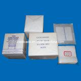 高品質(QDMH-6002)のガーゼの綿棒