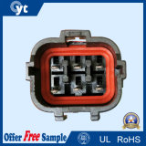 6pin Waterproof Automotive Connectors with Waterproof Cable