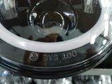 7 بوصة [كر] مستديرة [لد] مسلاط يحدّق مصباح أماميّ مع [وهيت&مبر] إشارة هالة حل زاوية [درل] لأنّ 97-2017 عربة جيب مخاصم [جك] [تج] [لج] [هومّر] [ه1] [ه2]