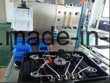 Домашняя кухня газовой плитой (JZS730-N1)