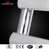 Gancio del tovagliolo della cremagliera di tovagliolo della barra del bagno di lunghezza di Avonflow 900mm