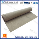 Faible densité Cork Foam Cork Design