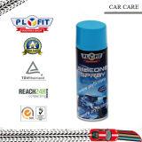 Silikon-Öl-Spray-Formen-Freigebender Spray
