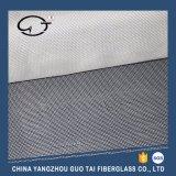 Высокопрочная сетка стеклоткани равнины или батиста для абразивного диска