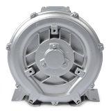 De Pomp van de Ventilator van de Lucht van de Ring van de Motor van het Koper van 100%