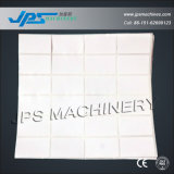 Etiqueta comercial Bill de Jps-560zd, papel de etiqueta em branco, papel de etiqueta pré-imprimido com facas da talhadeira