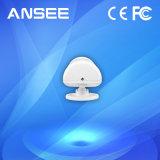 Rivelatore di movimento di Ansee PIR Dsw-04A per il sistema di allarme di obbligazione domestica