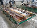Steinprofil-Ausschnitt-Maschine für das Ein Profil erstellen des Marmors/des Granits (FX1200)