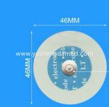 De goedkoopste Beschikbare Elektrode ECG van de Elektrocardiograaf
