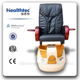 매니큐어 Pedicure 의자는 중국 (A202-18-K)에서 만든다