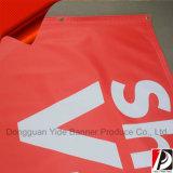 Custom наружной рекламы ПВХ виниловом баннере (VIN-01)