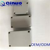 High-Class impermeable de plástico de protección IP67 caja eléctrica