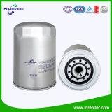 Alta qualità 1903628 di Iveco/per il filtro dell'olio di Renault Lf3481