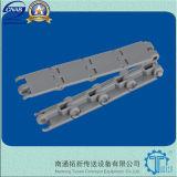 Encadenamiento tablero termoplástico de 820 miniserie (820-K126)