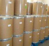 熱い販売! ! 99%純度の薬剤の中間物CASのNO 595-33-5が付いているMegestrolのアセテート