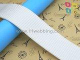 Tessitura di nylon del reticolo spesso del serbatoio per la cinghia di Militray