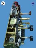 Openlucht VacuümStroomonderbreker voor de HoofdEenheid van de Ring A015