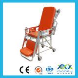 Cepeira de cadeira de alumínio e liga de alumínio Ce & FDA