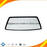 Pára-brisa traseira do vidro da janela do carro para Hyundai H1 / H200 / Starex MPV 97-