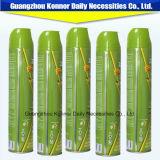 Ежедневно используйте аэрозоль обработанных инсектицидами противомоскитных производителя Killer опрыскивания