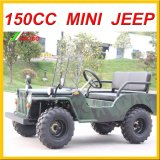 Mini UTV / Mini Car / Mini ATV / Mini Go Kart