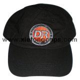 99 casquillo rojo y negro del deporte (JRE102)