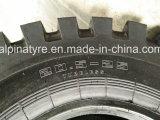 La marca de fábrica OTR de Alpina cansa 20.5-25