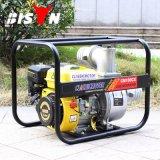 Bison (China) Bswp40A 2 Zoll - hohe Pressurehigh Qualtiy Pumpenkörper-Typen der Generator-Motor-Pumpe