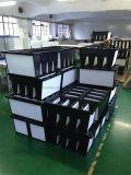 V-Тип sub-HEPA фильтр с большим томом воздуха
