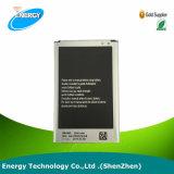 batterie Li-ion 1850mAh pour la batterie de téléphone mobile d'as de la galaxie J1 de Samsung