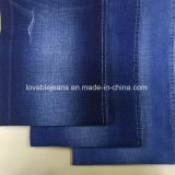 ткань джинсовой ткани 9.5oz (WW102)