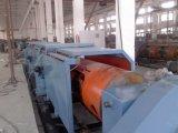 Jlg Röhrenschiffbruch-Maschine, Aluminiumdraht, der Maschine herstellt