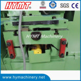 MQ8260Ax16 Typ Kurbelwelle-Schleifmaschine