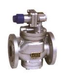 Клапан уменьшения давления пара серии RP-6 (PRV)