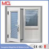 Import-Aluminiumflügelfenster-Fenster