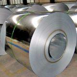 L'acier inoxydable de prix concurrentiel de qualité enroule 201/410/304